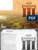 Age Of Empires III Standard Manual.pdf