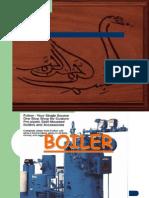 boiler-090601082451-phpapp02