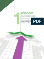 asg_1_guide_de_choix