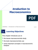 Chapter 1_introduction to Economics