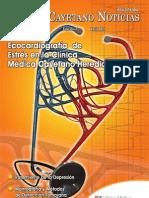 Boletín 7 Clínica Médica Cayetano Heredia Noticias • Abril 2011