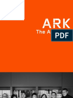 The Ark Book 2011
