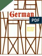 FSI German FAST