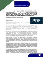 pprgcaasturias (1)