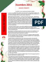 Newsletter del Gruppo Consiliare PD Zona 7-Milano