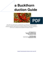 Production Guide