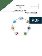 EsFad09_VersoECDL