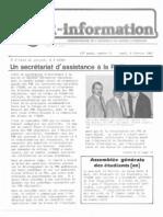 1982-02-08