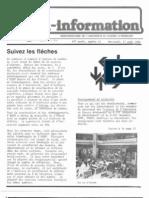 1983-08-17