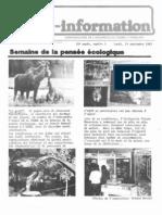 1983-09-19