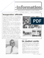 1983-09-26