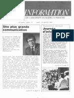 1984-01-23