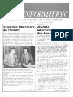 1984-03-05