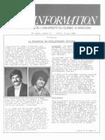 1984-05-15