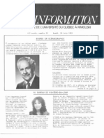 1984-06-18