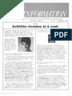 1984-09-17