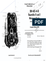 DB605A