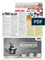 The Sun 2008-10-30 page02
