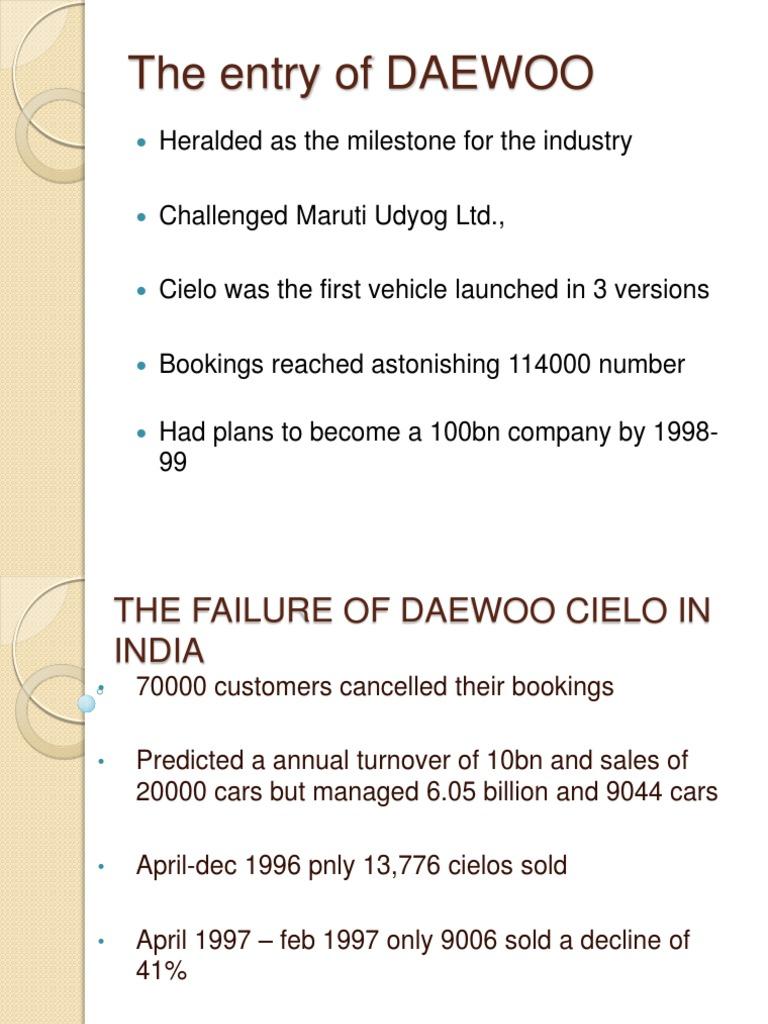 Daewoo Cielo Workshop Manual English Wiring Diagram Libraries Library