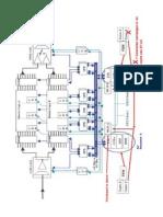 Schema KPN Cross-connect Storing