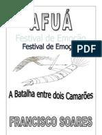 Folh - Afuá, Festival de Emoção (Francisco Soares - 2007)