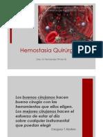 hemostasiaquirrgica-091126144926-phpapp01