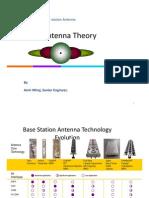 Antenna Basic