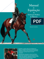 Manual Equitacao Site Final