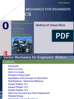 chapter8principleofvirtualwork-110429041350-phpapp02