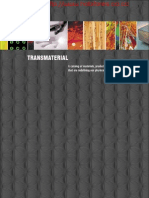 Trans Material 1