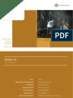 Annual Report 10