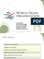wto ppt download
