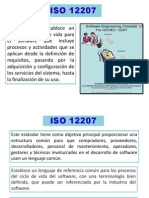 ISO 12207-EXPO 19-09-2011