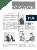 1985-12-16