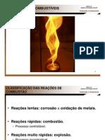 2_-_Quimica_Tecnologica_-_Produtos_da_Combustaeo