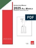 2025 (HK1006)