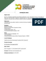 Programa Do Congresso de Custos 2010