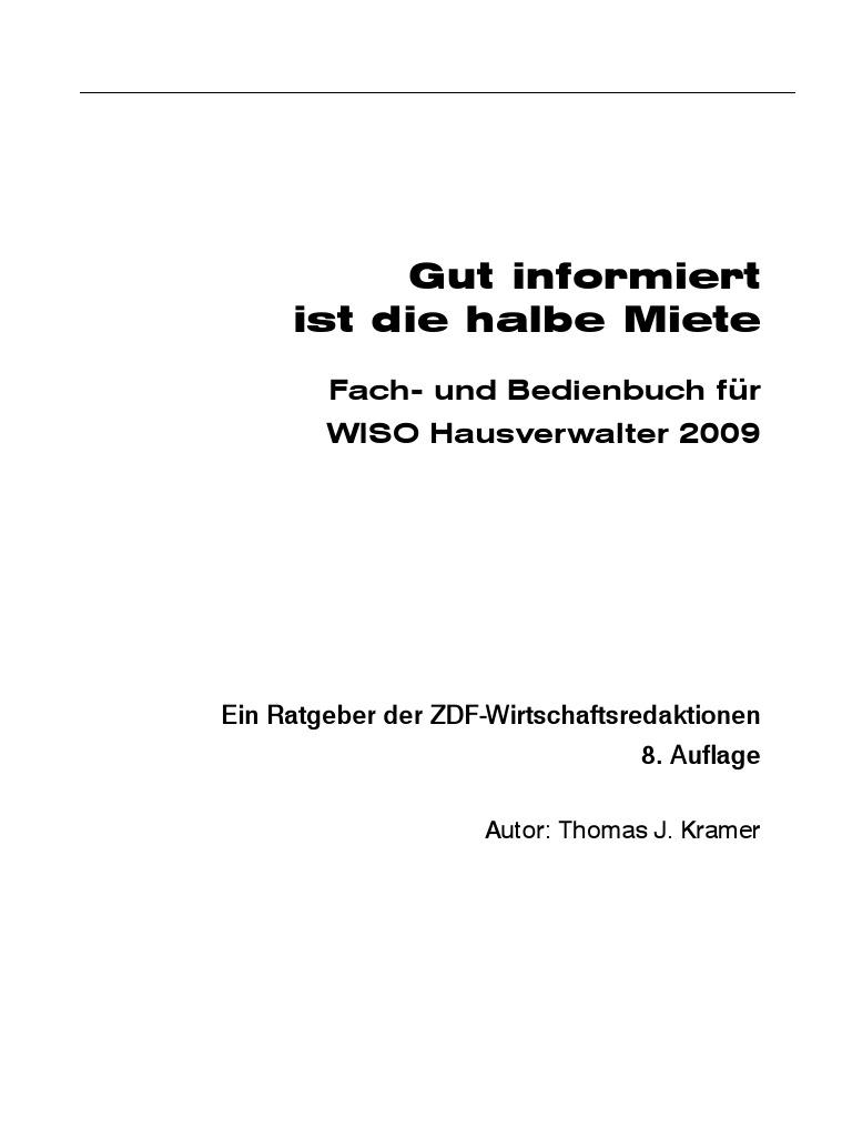 hausverwalter_2009_handbuch
