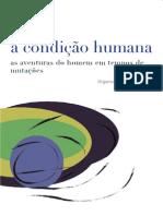 A+condicao+humana+-+1%C2%BA+cap%C3%ADtulo