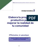 proyectosproductivos02