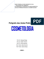 cosmetologia 200902