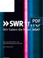 111219 Mail Pressedossier SWR Info 500KB