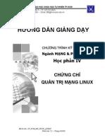 TaiLieuHuongDanGiangDay_HP4