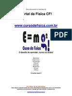 Física Moderna UFSM
