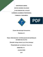 GUIA DE PRACTICA1