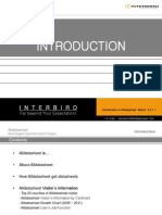 All Datasheet Introduction