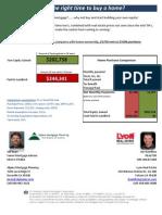 Rent v Buy Custom W-Jim Hamilton - PDF[1]