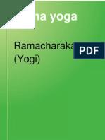 Hatha+Yoga