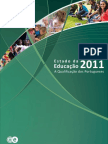 CNE - Estado_da_educacao_2011