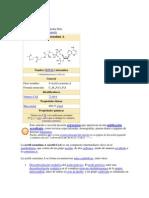 acetil-CoA